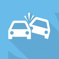 Restablecimiento de la seguridad vial y medioambiental tras accidente de tráfico