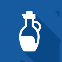 Recogida de aceite usado