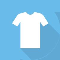 Recogida selectiva de ropa