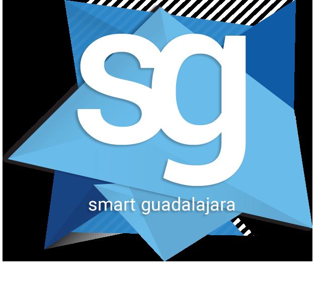Guadalajara, anfitriona de la reunión del proyecto europeo SmartImpact